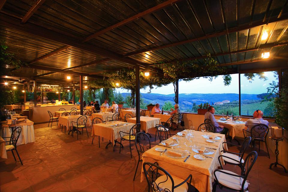 La terrazza roma ristorante 28 images ristoranti con giardino o terrazza a roma ristorante - Ristoranti con giardino roma ...